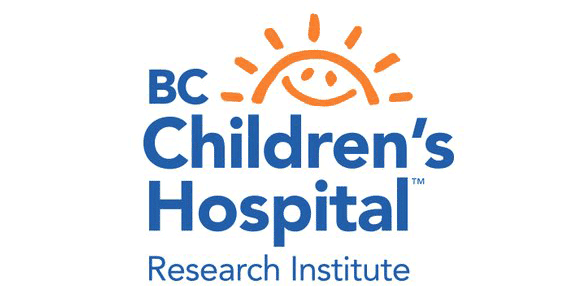 BC Children's Hospital Research Institute