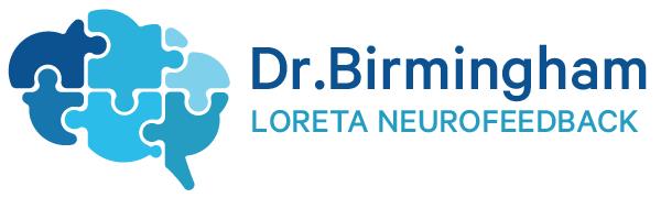 3-Dimensional LORETA Z Score Neurofeedback