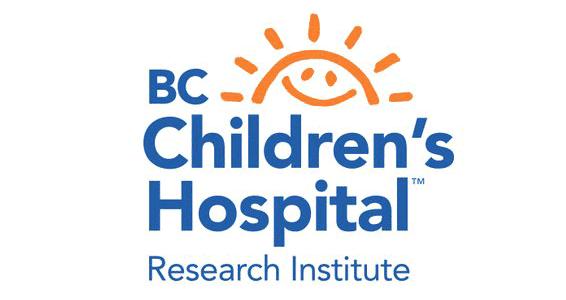 BC Children's Hospital Research Institute