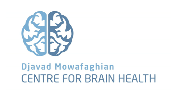 Brain Centre Research Logo